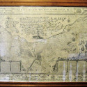 darlowo mapa
